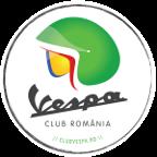 Asociatia Vespa Club Romania a fost constituita, pentru a promova si apara traditia si valorile Vespa, reprezentate de notorietate, longevitate, stil, frumusete, competitivitate si performanta.  email: contact@clubvespa.ro